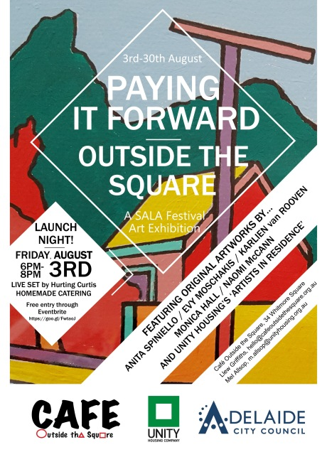 A4_Poster_Invitation_SALA_Paying It Forward
